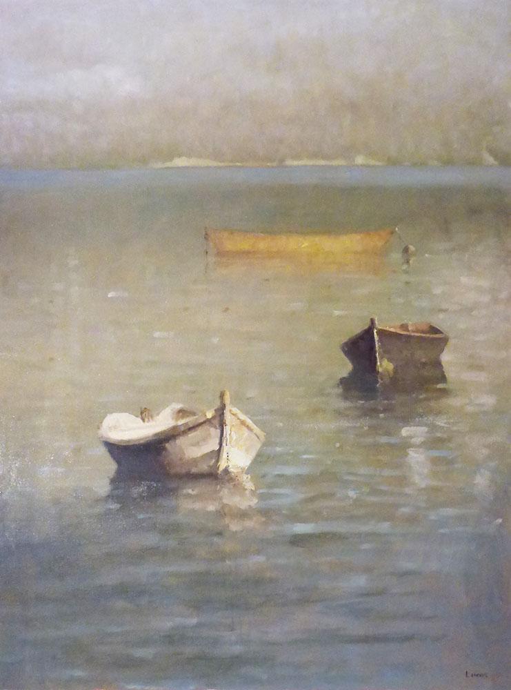 Boats (16-24346)