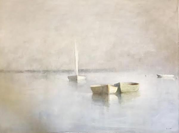 Boats (17-24466)