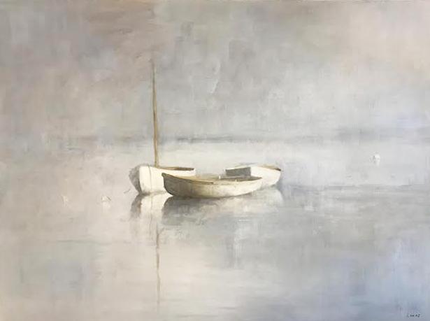 Boats (17-24467)