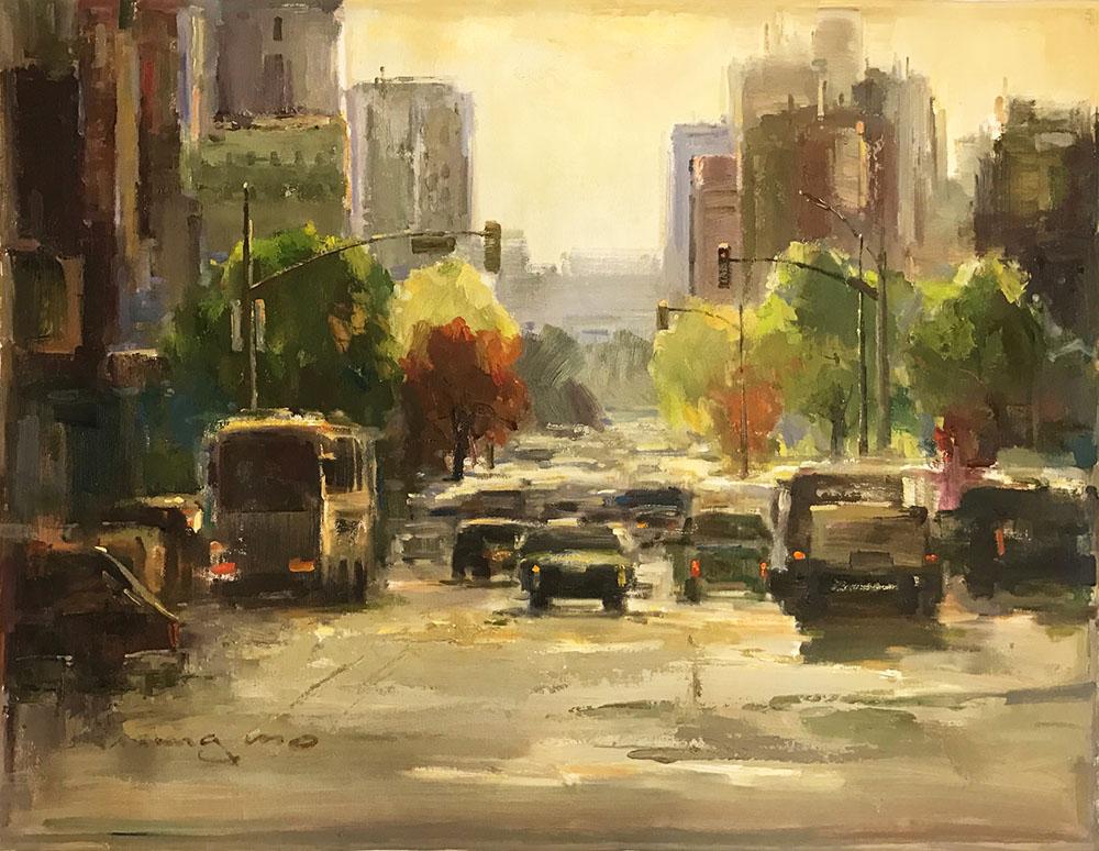 City (17-24501)
