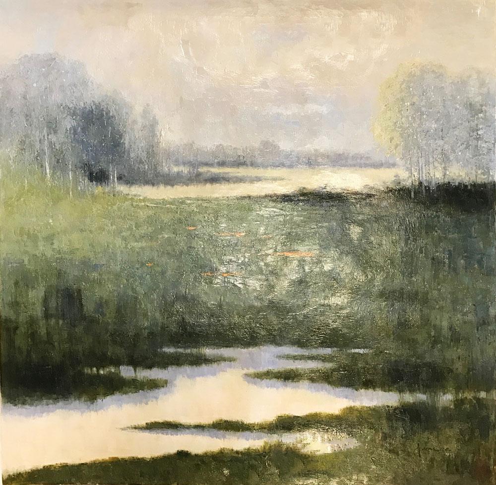Landscape (17-24511)