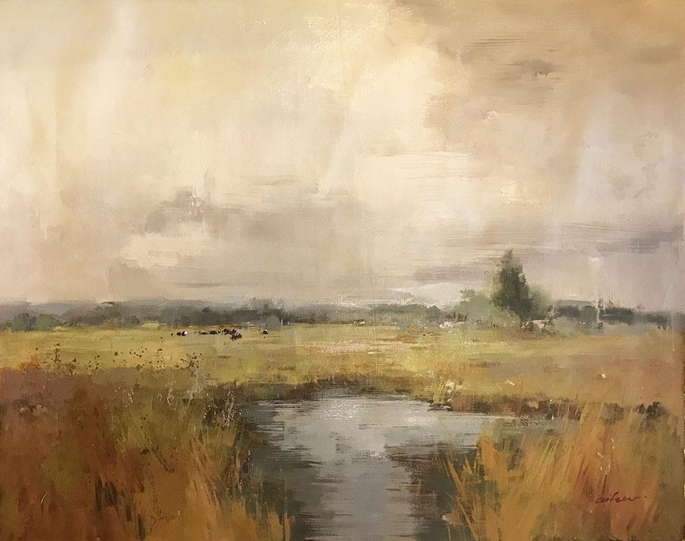 Landscape (17-24514)