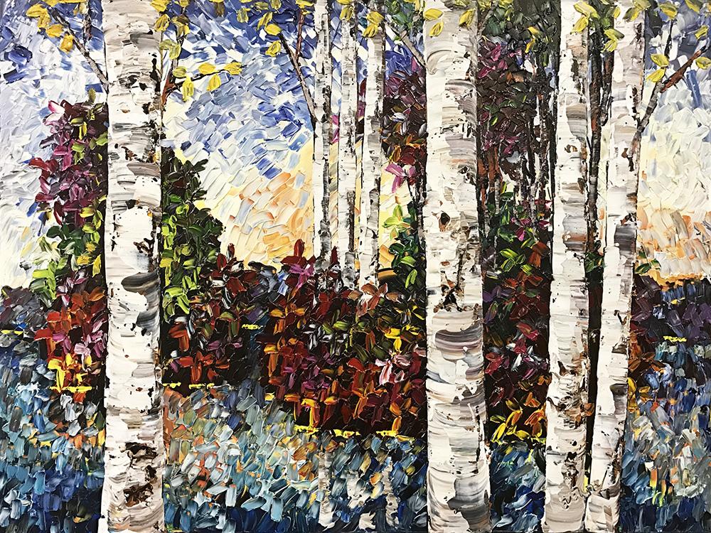 Day Birch (PP-15265)