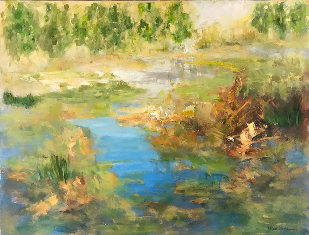 Landscape (17-24669)