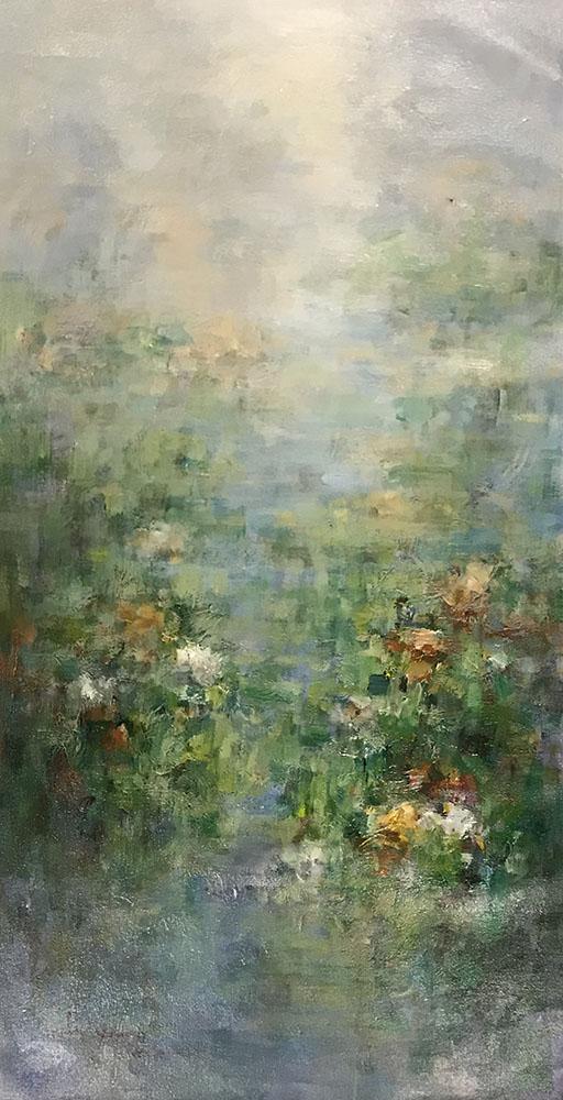 Landscape (17-24666)
