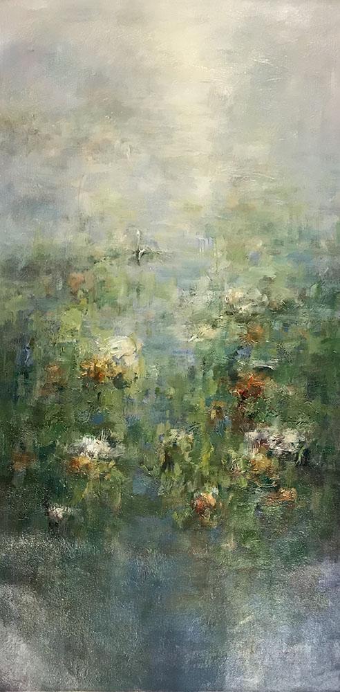 Landscape (17-24667)