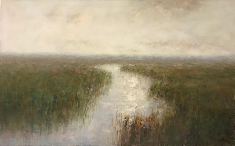 Landscape (17-24675)
