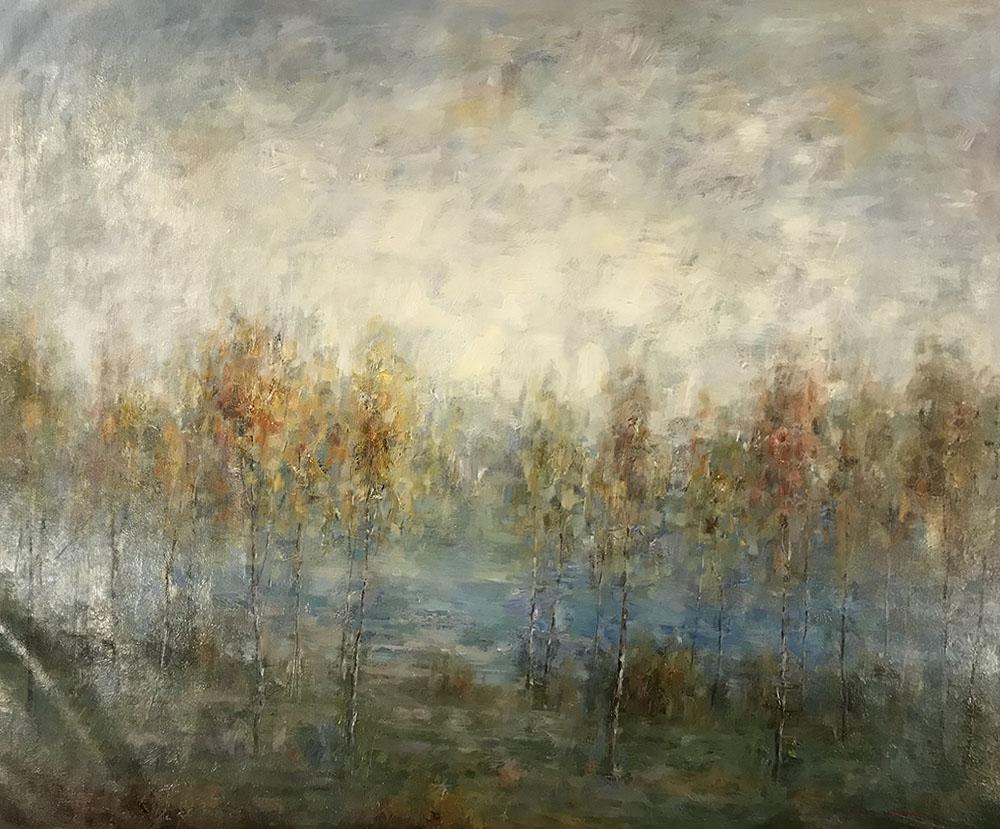 Landscape (17-24679)