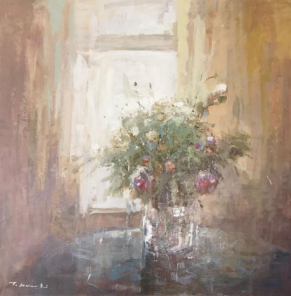 Floral (17-24680)