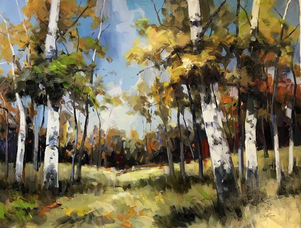 Landscape (17-24683)