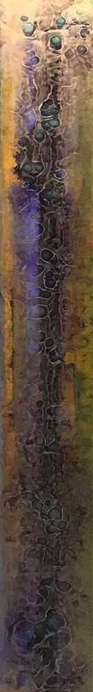 17-24706 Ichter 6x48 acrylic on plexi.jpg