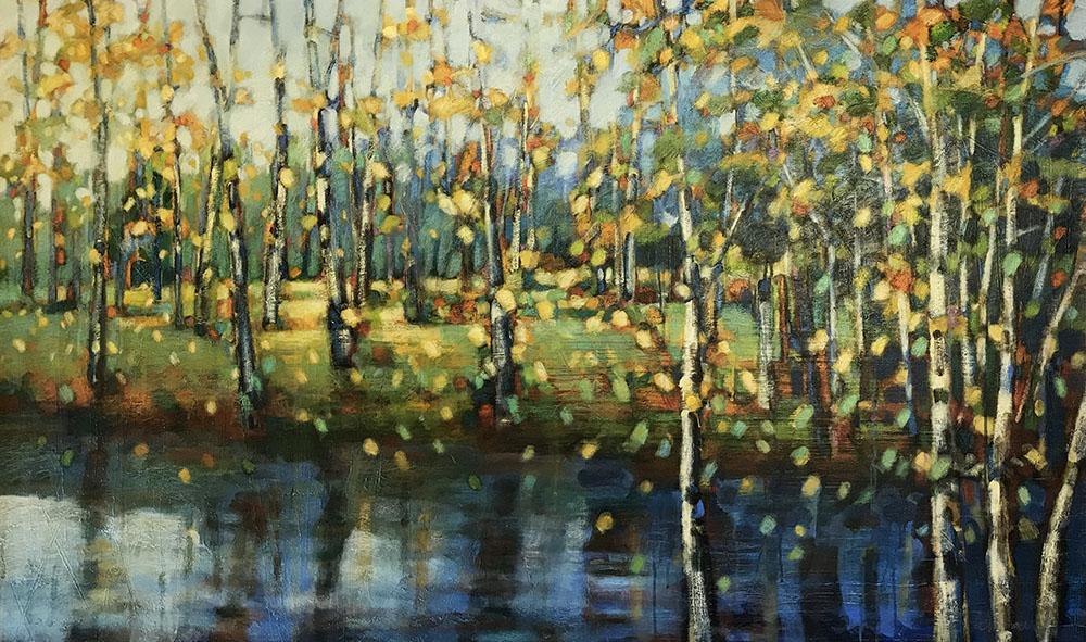 Landscape (17-24727)