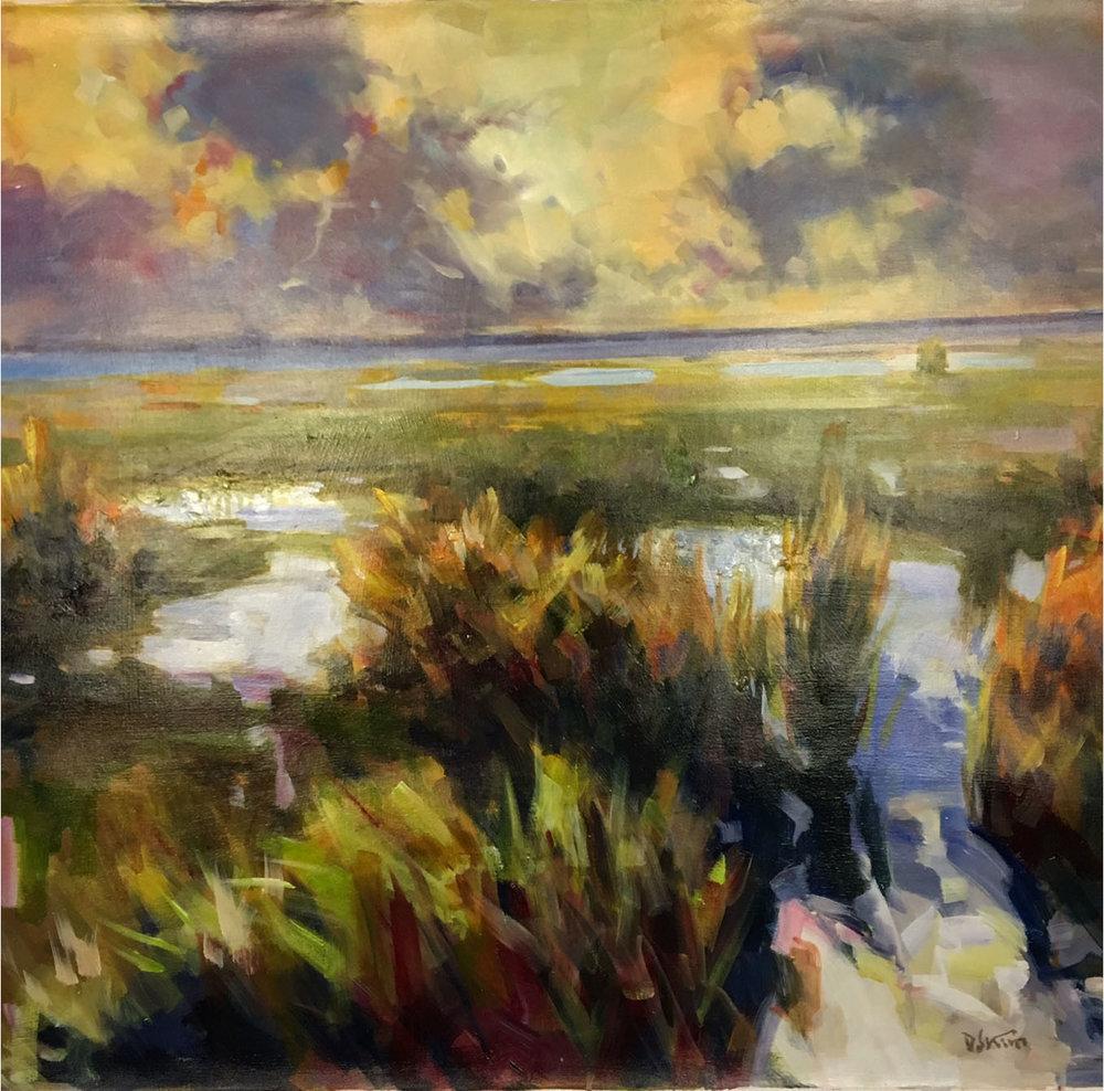 18-24757 Grassy Marsh