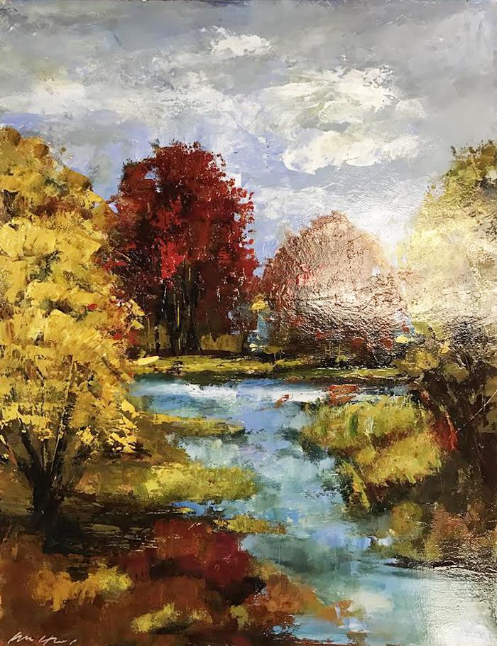 Landscape (17-24481)