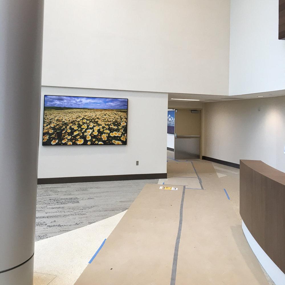 Olathe Hospital Entry Area.jpg
