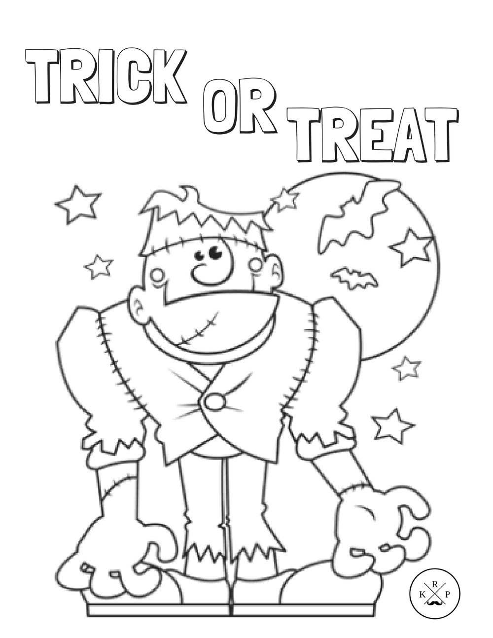 Trick or Treat - Letter Size.jpg