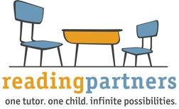 Reading Partners.jpg