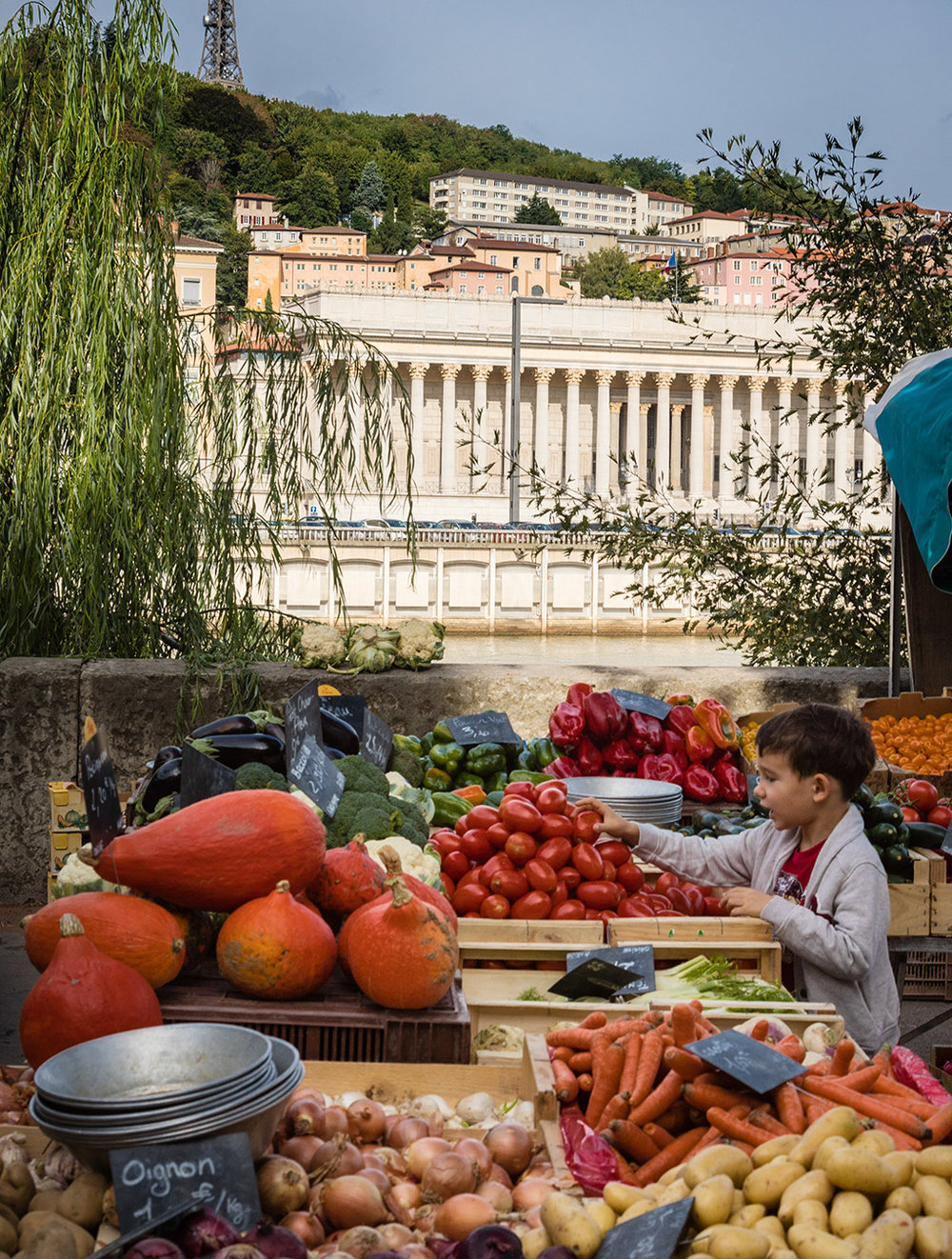 kid-market.jpg