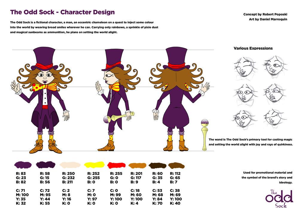 mascot guide.jpg