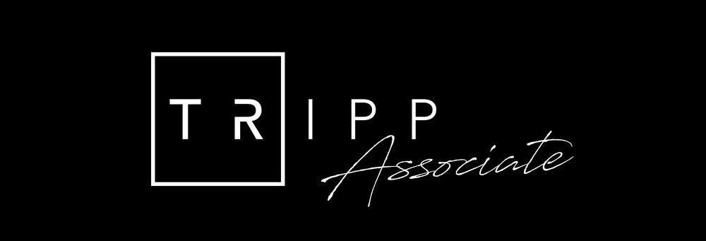 tripp associate banner.jpg
