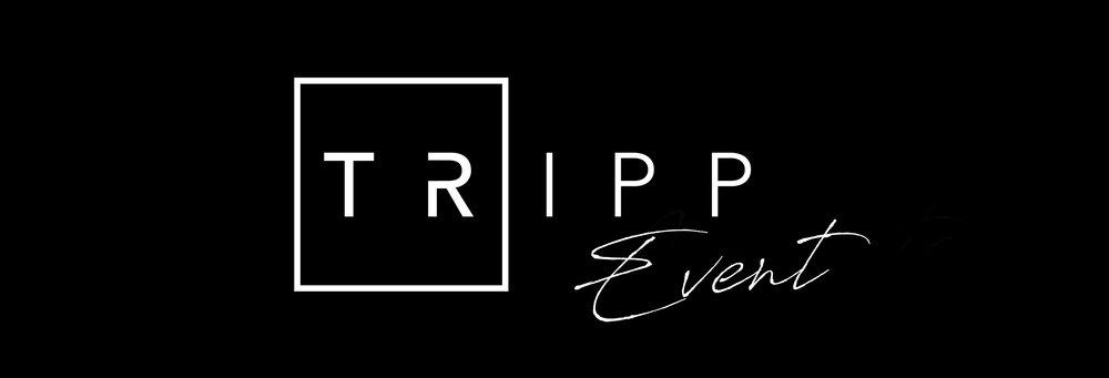 tripp event banner.jpg