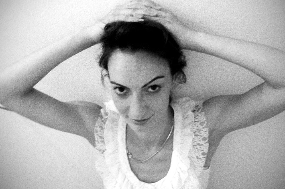 Odelya Kuperberg headshot - --פורטרייט 2-.jpg