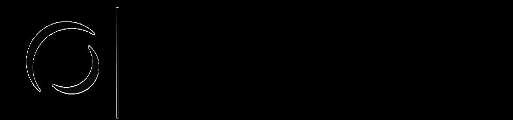 Transit Origins Academy logo.png