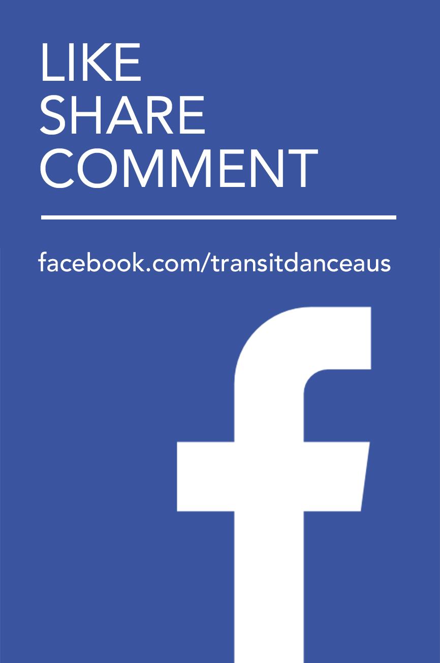 facebook icon WS.jpg