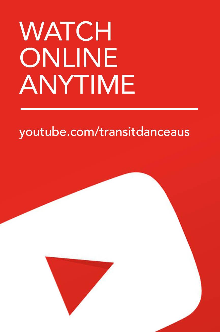 youtube icon WS.jpg
