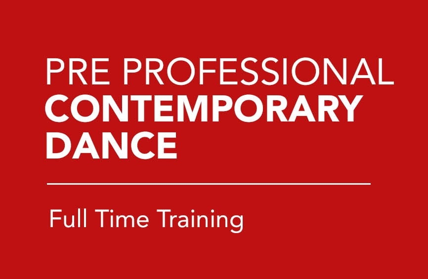Course Summary: - Qualification: CUA50113 Diploma of Dance (Elite Performance) Contemporary focussedDuration: 2 years (full time)Start date: 3rd February 2020Location: Brunswick, VictoriaCourse Director: Bradley ChatfieldArtistic Director: Paul MalekFor information on Fees, Entry Criteria & Units, download a prospectus here.