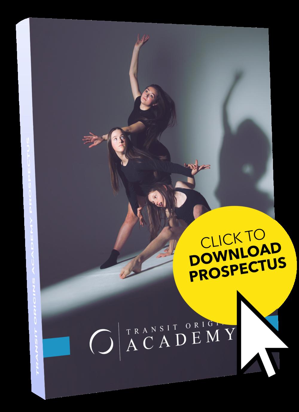 prospectus download 2.png