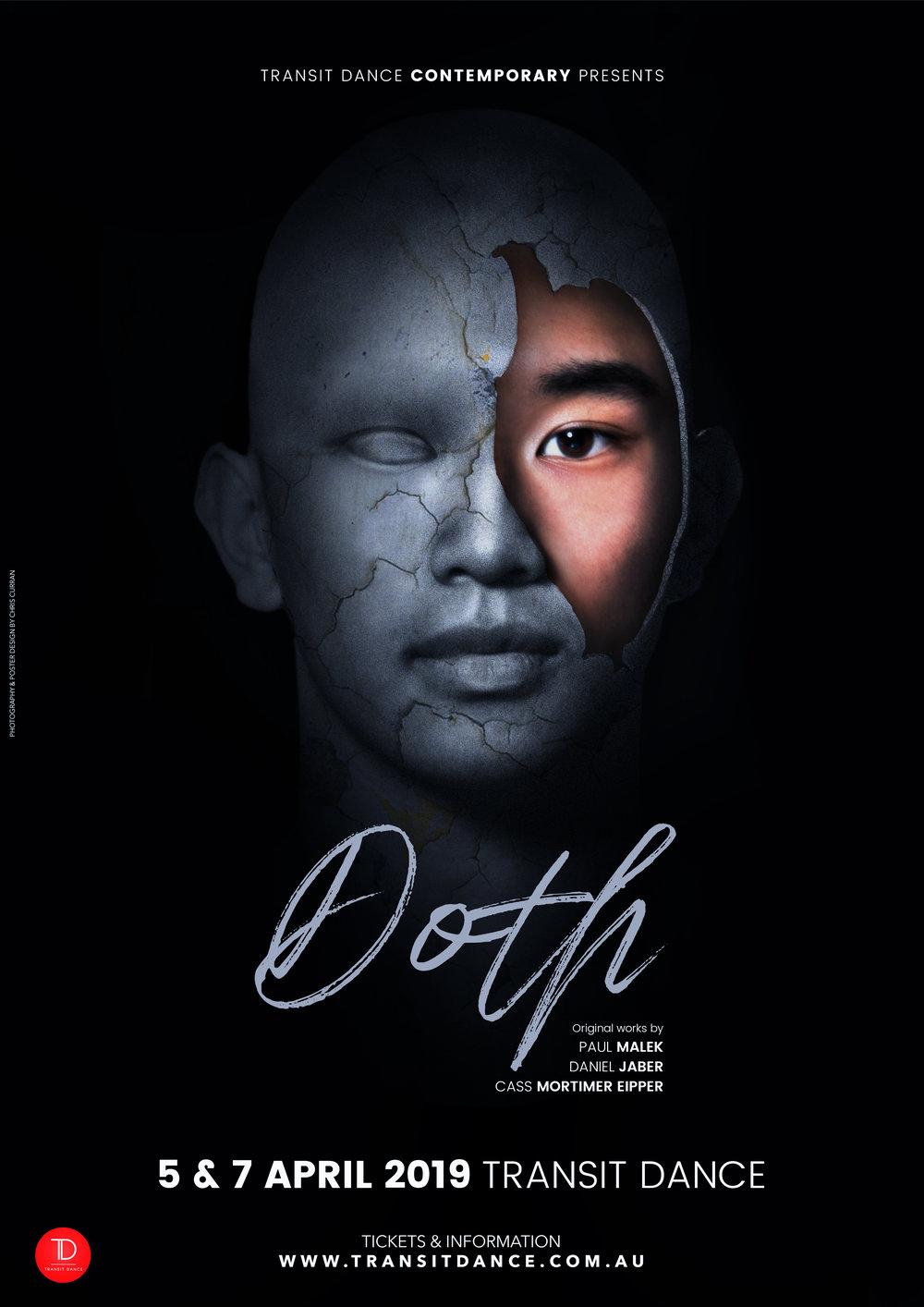 Doth poster A3.jpg