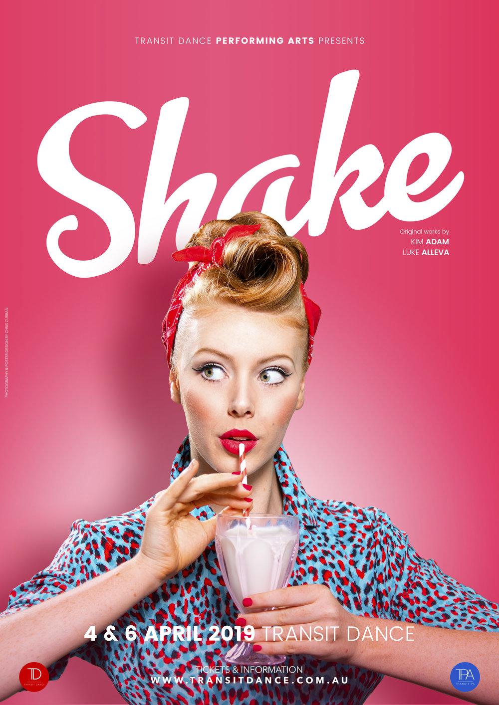 Shake poster a3.jpg