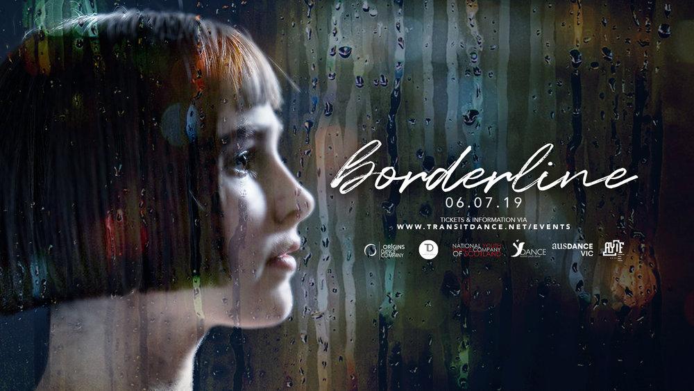 borderline banner 2.jpg