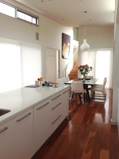 kitchen_Fotor.jpg