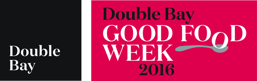 Double Bay Good Food Week 2016