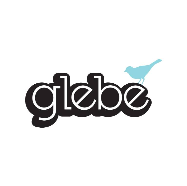 Glebe Tasting Trek | June & Oct 2016
