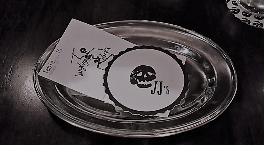 JJ_02.jpg