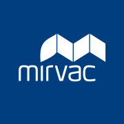 Mirvac_logo.png