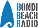 Bondi Beach Radio | Wanderlust | Review