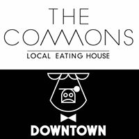 the_commons_logo.jpg