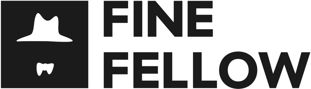 Fine_Fellow_logo.png