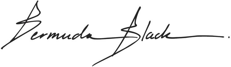 Bermuda_Blk_logo.jpg