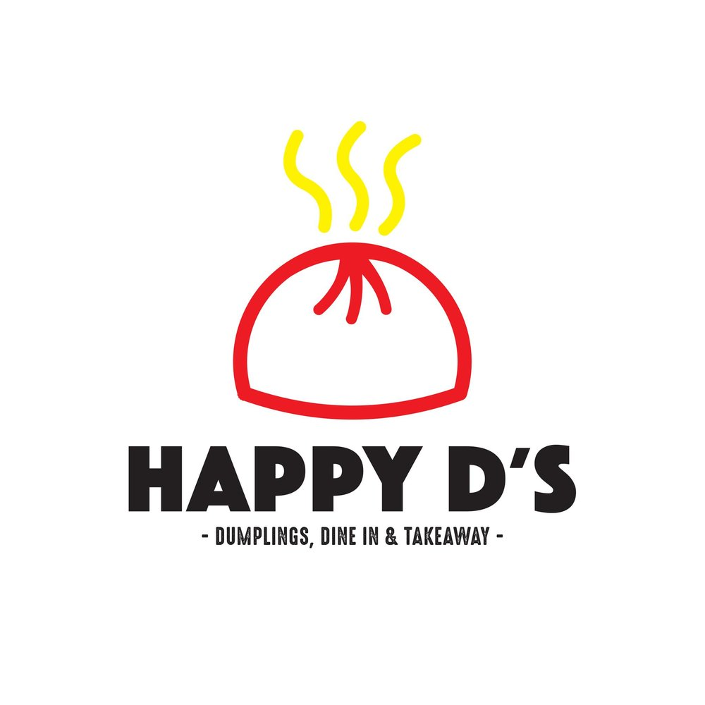 Happy_D_logo_01.jpg