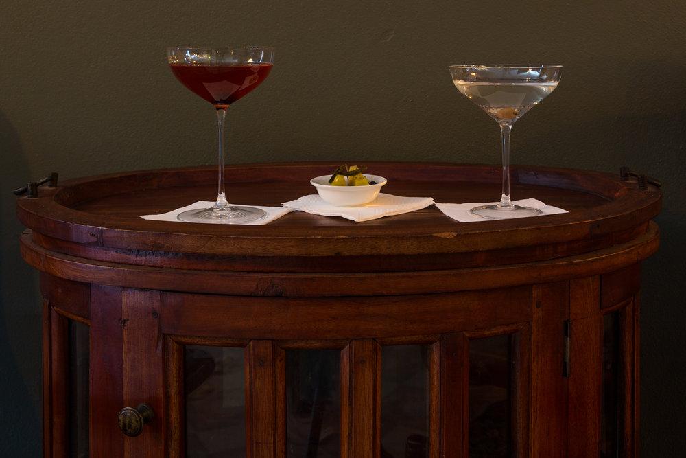 MoysJL_martini martinez.jpg