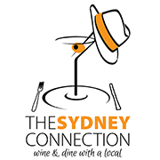 The Sydney Connection