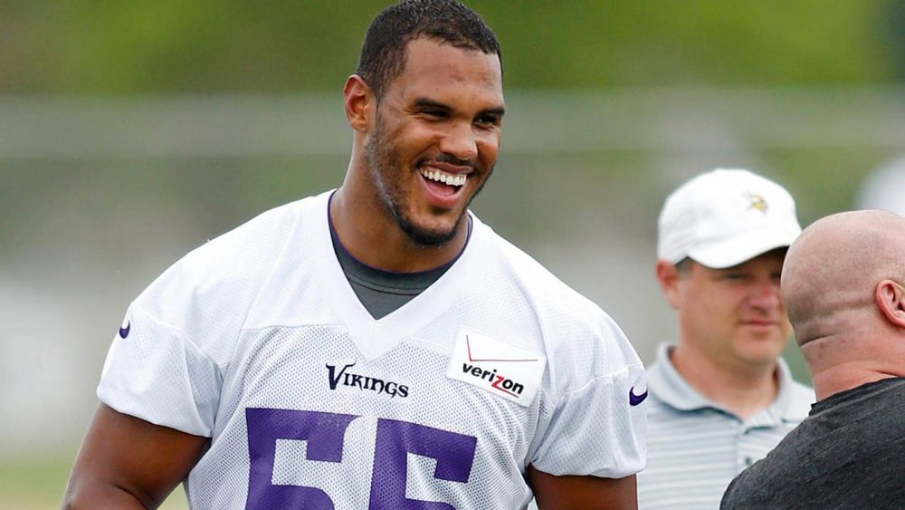 PI-NFL-Anthony-Barr-Vikings-camp-0802014.vresize.1200.675.high.18.jpg