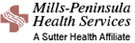 Foundation-Sutter Health - Mills Peninsula .jpg