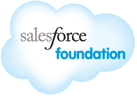 salesforce_foundation.jpg