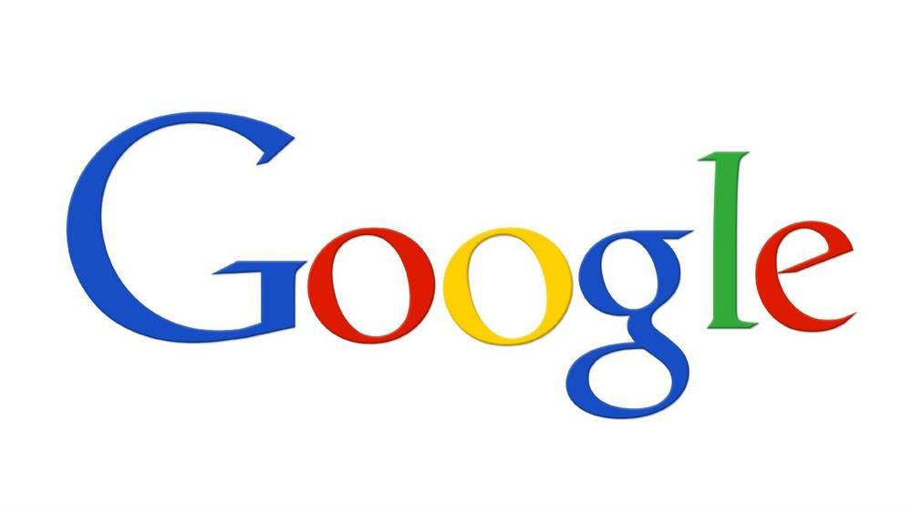 google-logo1jpg-886dc0_1280w.jpg